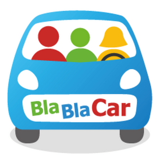 bla-bla-car_0.png