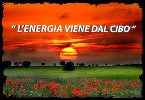 minestrine_energia_cibo_151_1